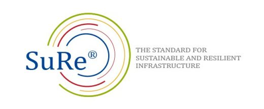 SuRe® – the Standard for Sustainable and Resilient Infrastructure is a third-party verified, global voluntary standard to drive the integration of sustainability and resilience aspects into infrastructure development and upgrade projects by providing guidance. The tool also serves as a globally applicable common language tool for infrastructure project developers, financiers and public sector institutions. Infrastructure projects wishing to undergo SuRe® certification are subject to independent third-party audits provided by an independent accredited Certification Body. After initial certification, surveillance audits are carried out annually.