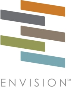 ENVISION Rating system